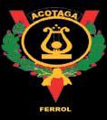 Acotaga