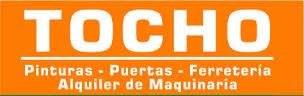 Tocho